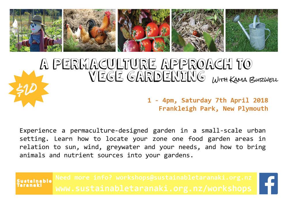 Gardening Perma Final.jpg