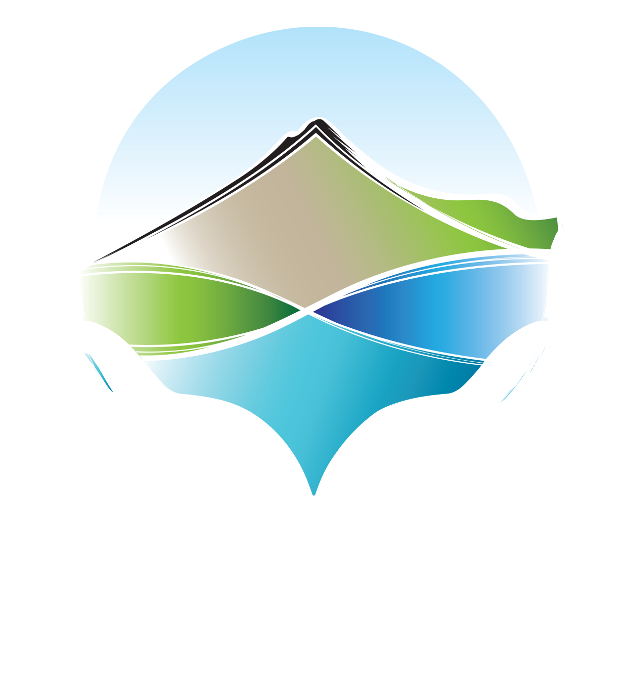 Sustainable Taranaki