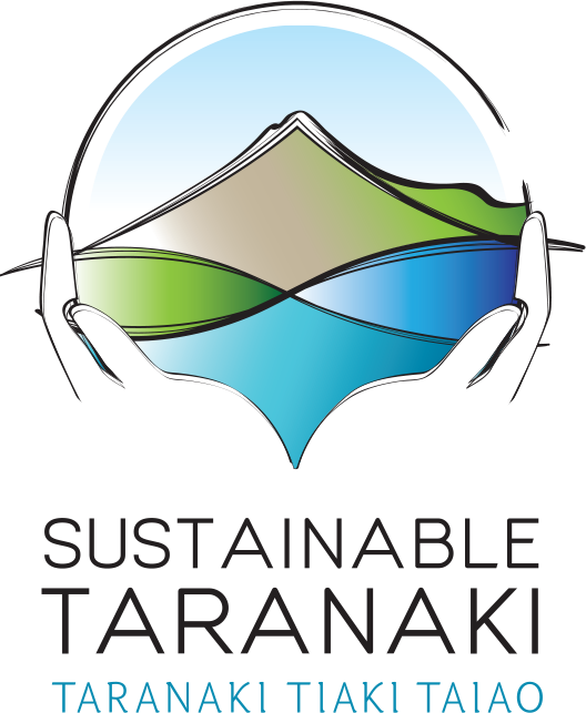 Sustainable-Taranaki_RGB_Vertical_wMaori.png