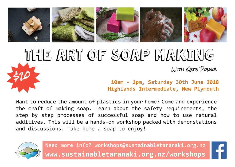 Soap Making Final (1).jpg
