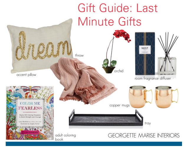 Great gift options in time for the holidays! To access the product info CLICK ON this  link .