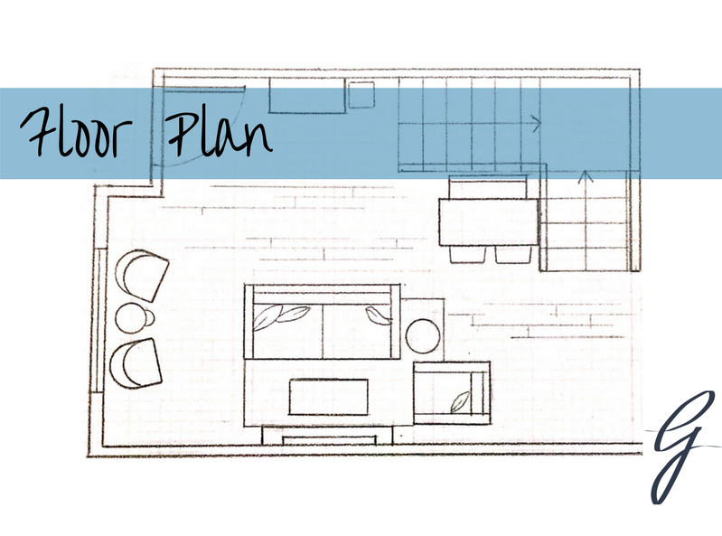 Decorate-with-a-floor-plan.png