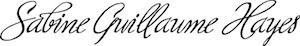 signature copy.jpg