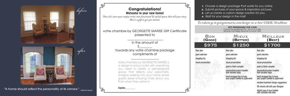 GMI_gift_certificate.jpg