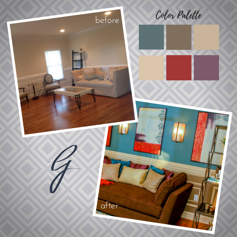 Living Room Color Palette.png