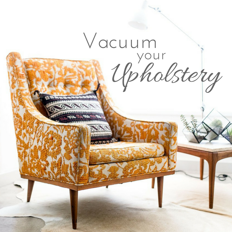 vacuum-your-upholstery.png