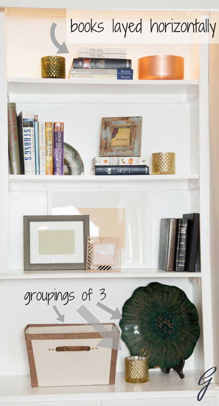 bookcase-decor-ideas.png