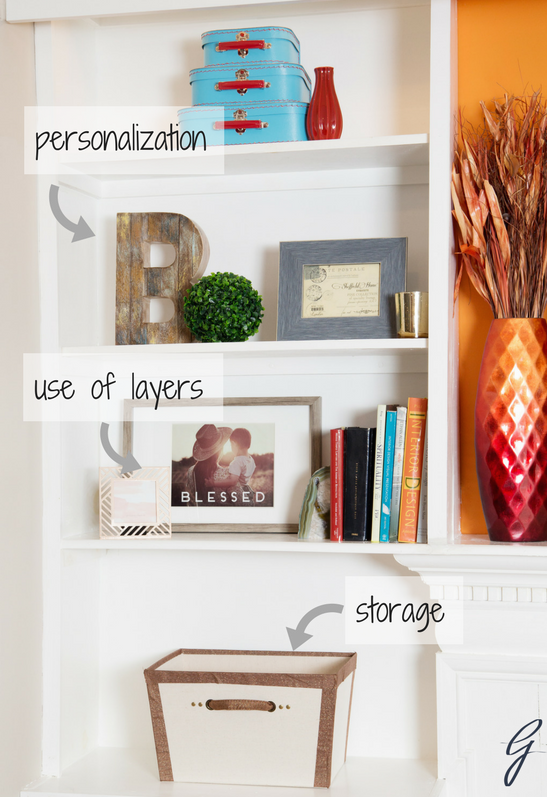 bookcase-decor.png