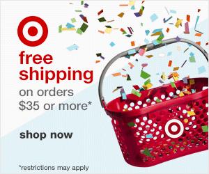 Target free shipping.png