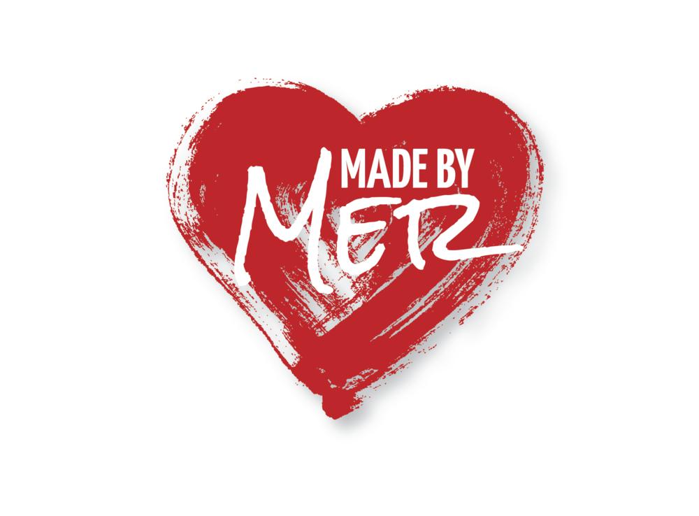 www.madebymer.com