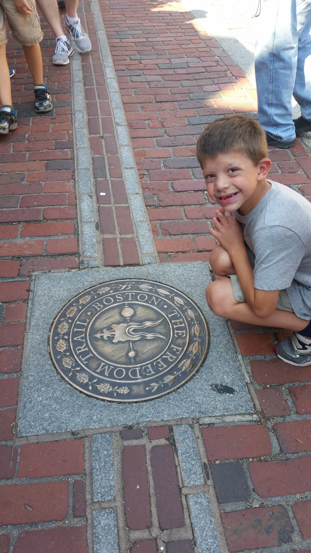 Max Freedom Trail.jpg