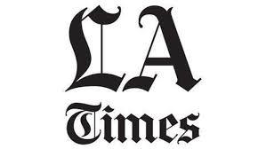 latimeslogo.jpeg