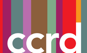 Ccrd_partners_Logo_Color_2011.jpg