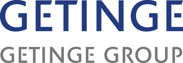 getinge+logo.jpg