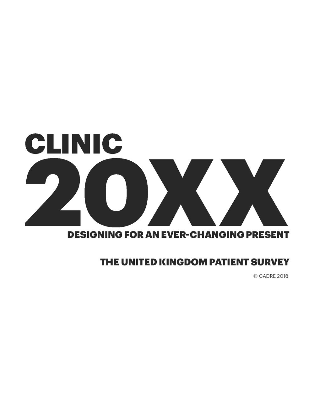 Clinic20XXUK_FinalReport_Page_01.png