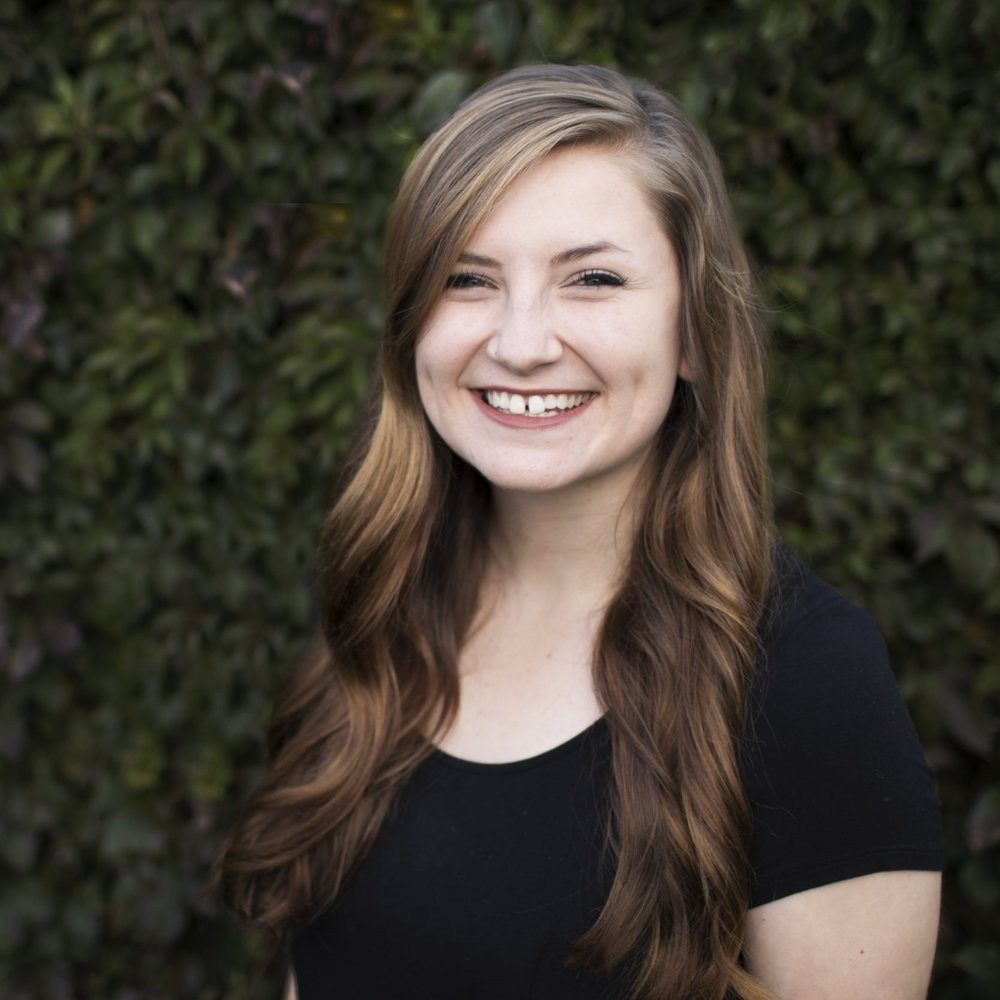 Emily Spieker - FAITH FORMATIONTo grow in faith and knowledge in the community of Christ and to gain a deeper understanding of the one true faith.