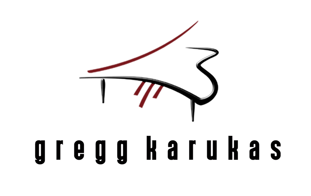 Karukas logo with bevel centered with no gk larger.jpg
