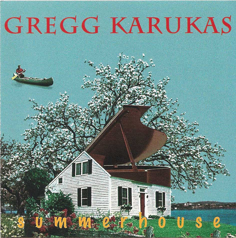 summerhouse-cd-cover.jpg
