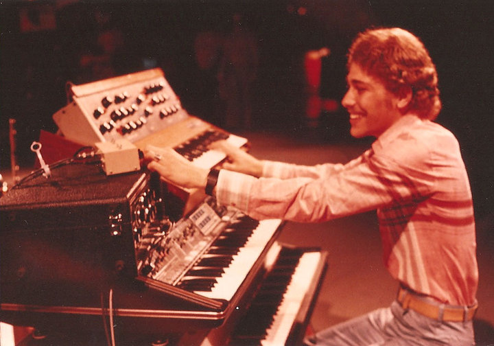 gk and polymoog minimoog on wtop.jpg