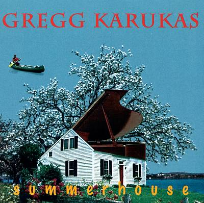 summerhouse cd image.jpg