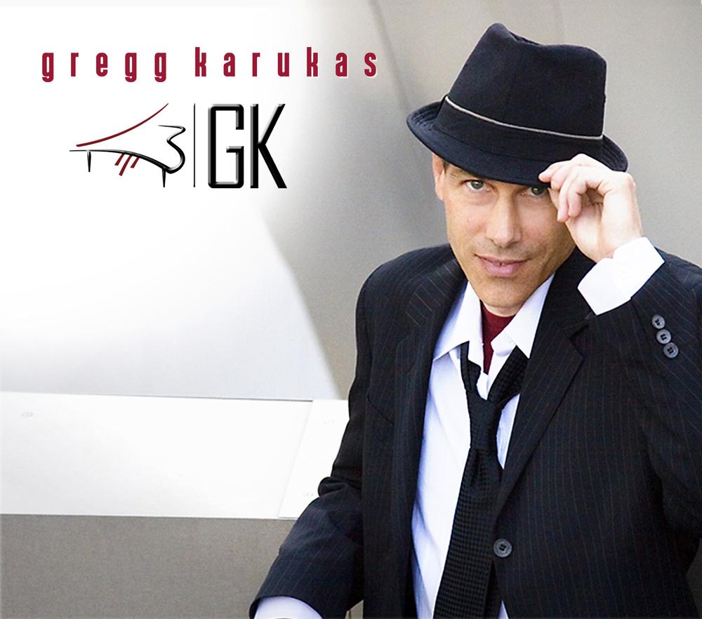 GK 2008