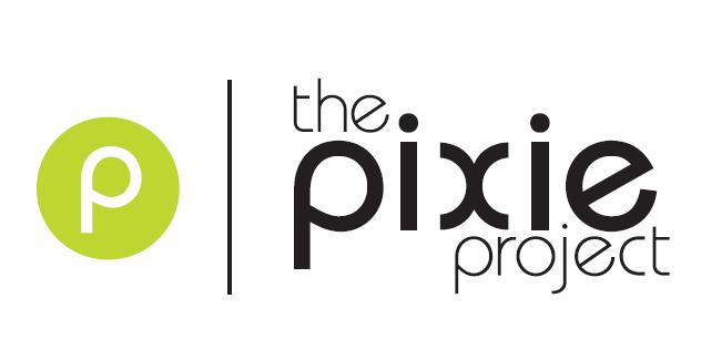 PixieLogo.png