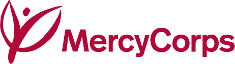 mercycorps_logo_red.png