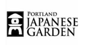 Portland-Japanese-Garden-logo.png