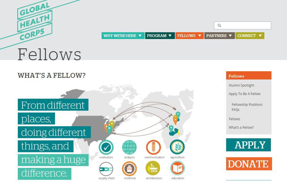 http://ghcorps.org/fellows/whats-a-fellow/