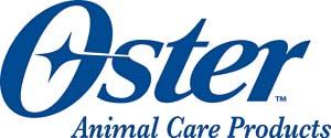 oster_logo.jpg