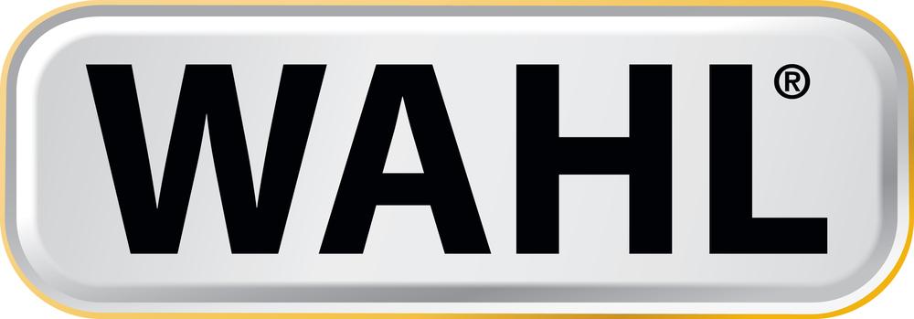 New+Wahl+Consumer+Logo.jpg
