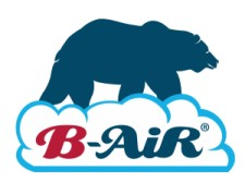 B-air_logo[1].jpg
