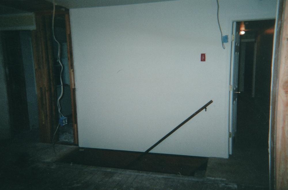 Construction0022.jpg