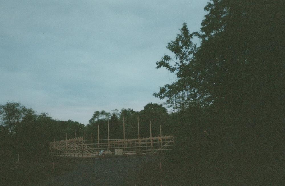 Construction0024.jpg