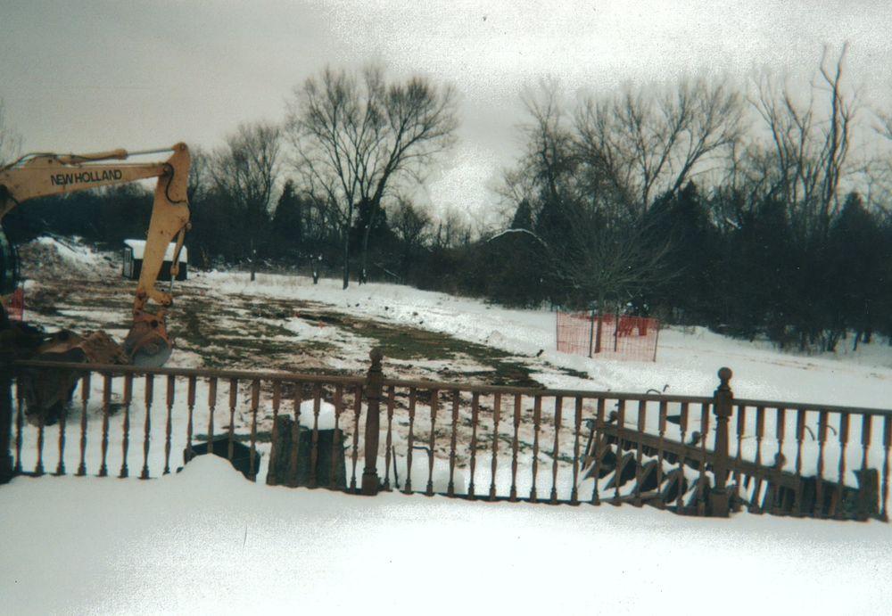 Construction0043.jpg