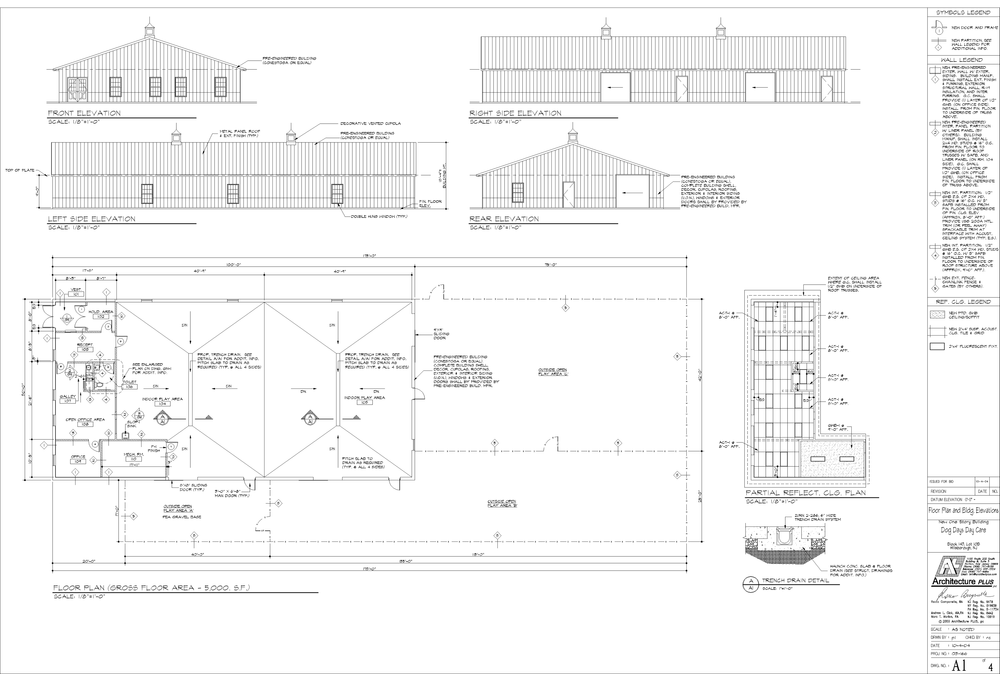 Architectural 03166a1.png