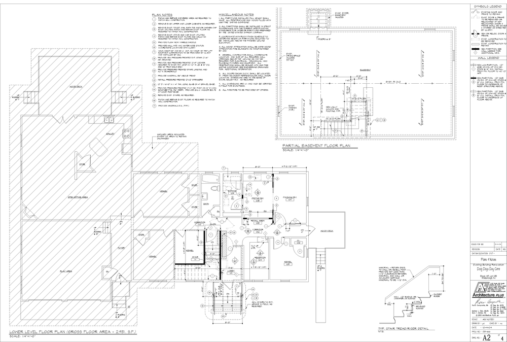 Architectural 03166a2.png