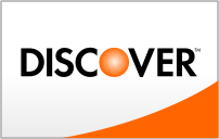 discover-straight-128px.png