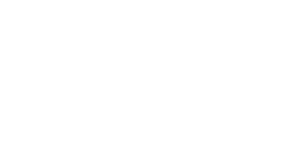 Out & Out Custard, Eatery and Catering