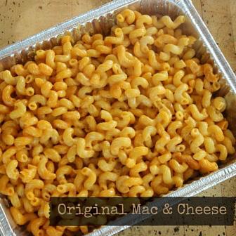 Original Mac & Cheese.jpg