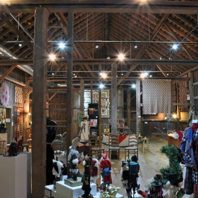 Wisconsin Museum of Quilt & Fiber Arts - Cedarburg.jpg