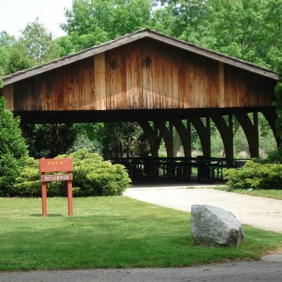 Cedar Creek Park Pavilion - Cedarburg.jpg