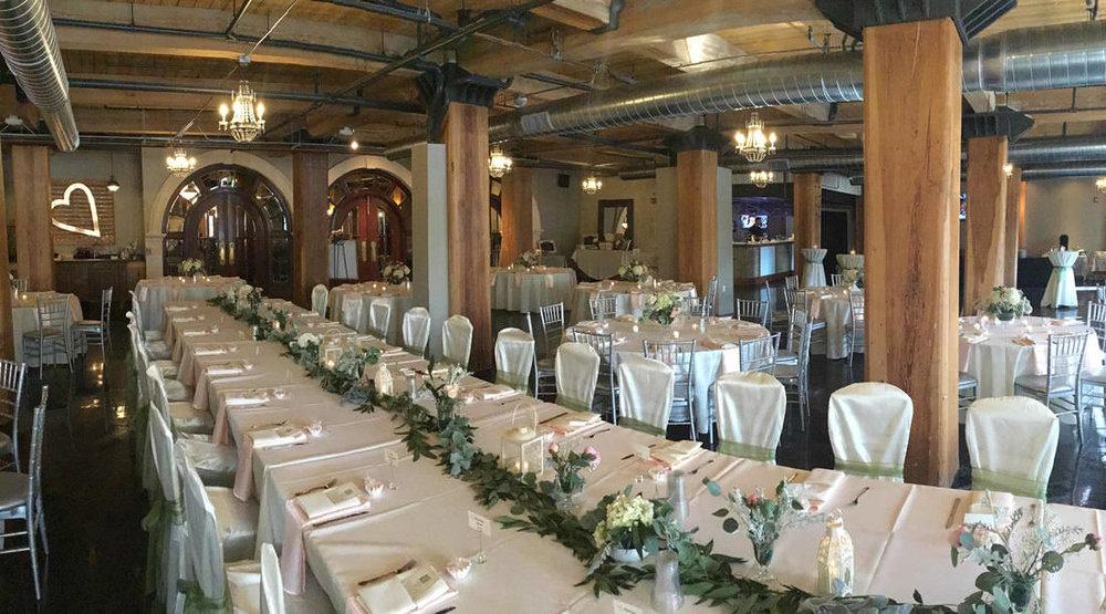 Black Swan Banquet Hall - Milwaukee.jpg
