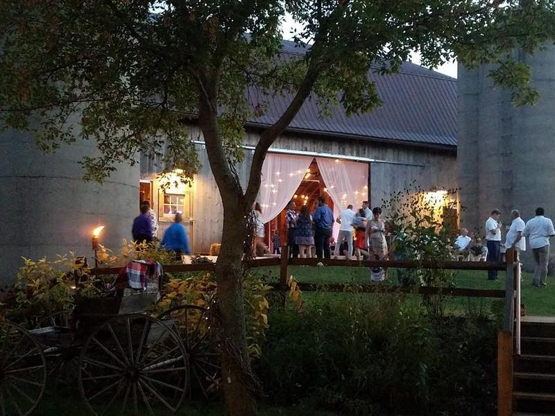 The Barn at Pioneer Acres - Richfield.jpg