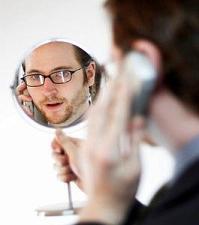 mirarse-en-espejo