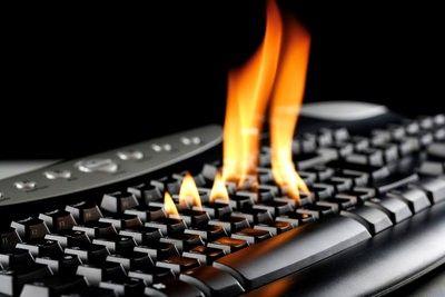 teclado-incendiado