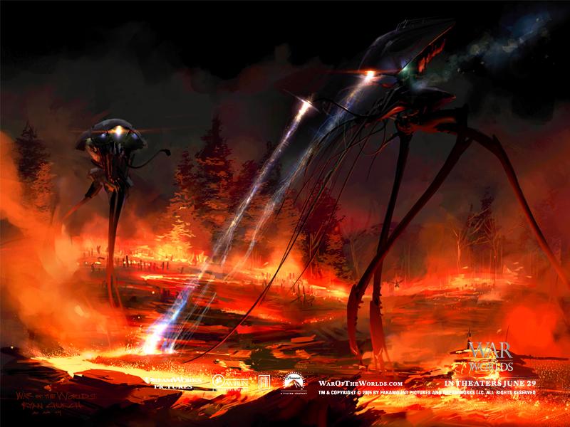 guerra-de-los-mundos