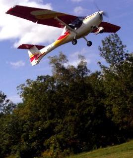 avioneta-despegando