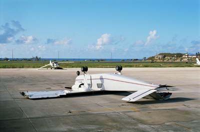 avion-estrellado