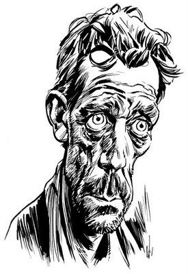 house-caricatura1